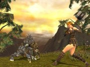 00B4000000093738-photo-guild-wars.jpg