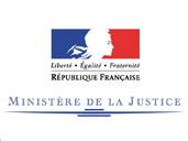 01759320-photo-ministere-de-la-justice.jpg