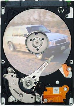 00FA000000133259-photo-disque-dur-seagate-voiture.jpg