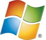 0000008700525289-photo-windows.jpg