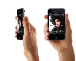 00FA000000580335-photo-apple-ipod-touch.jpg