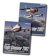 00AD000000050106-photo-flight-simulator-2002.jpg