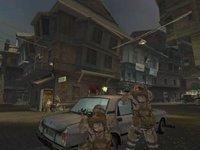 00c8000000210977-photo-full-spectrum-warrior-ten-hammers.jpg