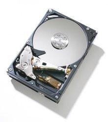 00DC000001171440-photo-disque-dur-hitachi-travelstar-t7k250-250go-7200trs-mn.jpg
