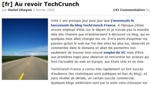 012C000001897386-photo-techcrunch-france.jpg