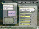 0096000000049533-photo-une-interface-sobre.jpg