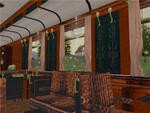 0096000000049536-photo-go-tez-au-luxe-de-l-orient-express.jpg