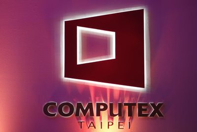 0190000008055492-photo-photo-logo-computex.jpg