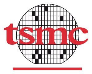 000000F001776476-photo-logo-tsmc-marg.jpg
