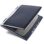 0096000000028669-photo-ordinateur-portable-toshiba-satellite-1700-500.jpg