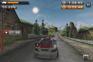 012C000002552082-photo-rally-master-pro-3d-iphone.jpg