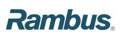 00F0000002273420-photo-logo-rambus.jpg