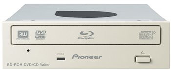 015E000000545981-photo-graveur-dvd-pioneer-bdc-202-lecteur-blu-ray.jpg