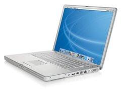 000000B400087250-photo-apple-ordinateur-portable-ibook-g4-15-pouces-combo-1-5ghz.jpg