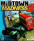 0076000000046137-photo-midtown-madness-2-logo.jpg