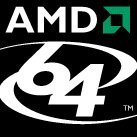 0089000000059551-photo-amd-logo.jpg