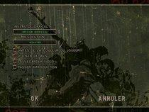 00d2000000054530-photo-sudden-strike-2-des-menus-qui-font-grise-mine.jpg