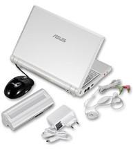 00715470-photo-accessoires-asus-eee-pc.jpg