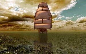 012c000000147260-photo-pirates-of-the-burning-sea.jpg