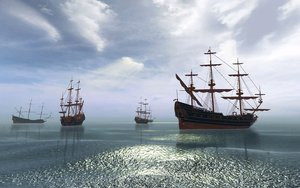 012C000000147268-photo-pirates-of-the-burning-sea.jpg