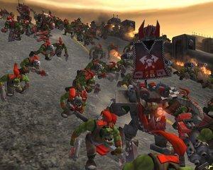 012c000000096690-photo-warhammer-40-000-dawn-of-war.jpg