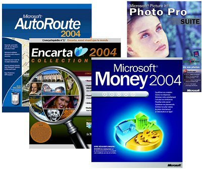 0190000000059687-photo-logiciels-grand-public-microsoft-versions-2004.jpg