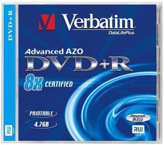 0141000000060705-photo-verbatim-dvd-r-8x.jpg