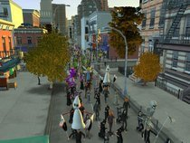 00d2000000207678-photo-tycoon-city-new-york.jpg