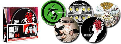 00100275-photo-green-day-cd-r.jpg