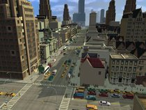 00d2000000207676-photo-tycoon-city-new-york.jpg