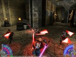 0096000000021518-photo-jedi-knight-jedi-academy.jpg