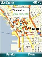 00550267-photo-windows-live-search-mobile.jpg