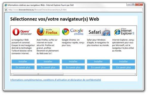 01F4000002919058-photo-microsoft-ballot-screen-update-2.jpg