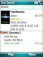 00550269-photo-windows-live-search-mobile.jpg