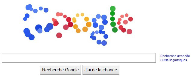 03524254-photo-google-doodle-7-septembre-2010.jpg