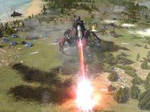 00D2000000330615-photo-supreme-commander.jpg