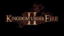 00D2000000773922-photo-kingdom-under-fire-ii.jpg