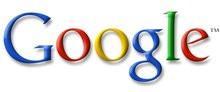 00DC000001052860-photo-logo-de-google.jpg