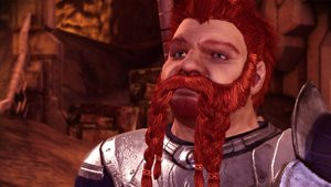 012C000002544916-photo-dragon-age-origins.jpg