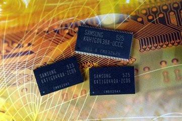 000000F000134718-photo-samsung-m-moire-ddr-2-90-nanom-tres.jpg