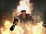 0096000000051077-photo-max-payne-concours-action.jpg