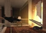 0096000000051078-photo-max-payne-concours-cool-moves.jpg
