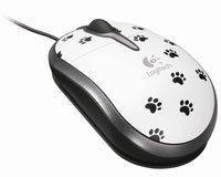 000000a000206346-photo-logitech-spot-mouse.jpg