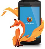 0096000005738538-photo-firefox-os-logo-gb-sq.jpg
