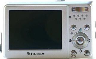 000000C800321695-photo-fujifilm-finepix-f30.jpg