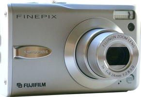 000000C800321696-photo-fujifilm-finepix-f30.jpg