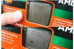 00FA000000126308-photo-amd-athlon-64-venice-san-diego.jpg
