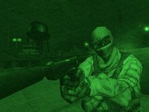 00d2000000200804-photo-battlefield-2-special-forces.jpg