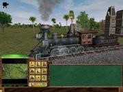 00B4000000026599-photo-railroad-tycoon-3.jpg