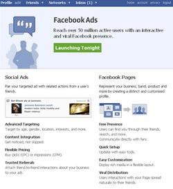 00FA000000654640-photo-facebook-ads.jpg